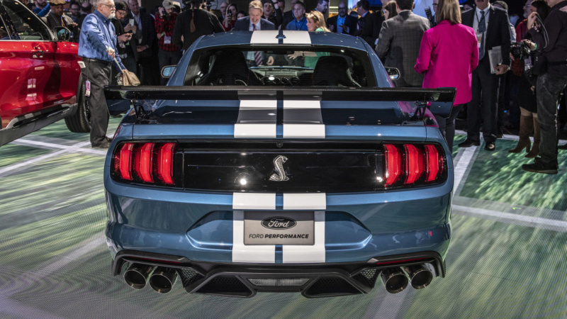 2014 - [Ford] Mustang VII - Page 16 82beb910