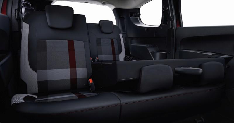 2012 - [Dacia] Lodgy Monospace [J92] - Page 33 83038e10