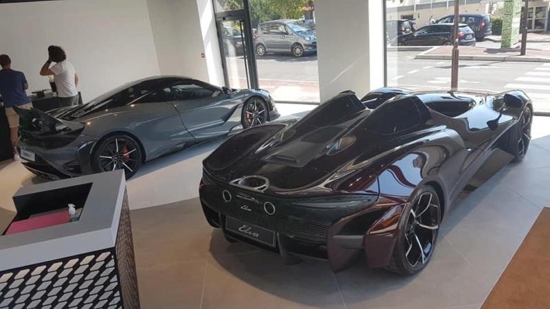 2020 - [McLaren] Elva 8320d410