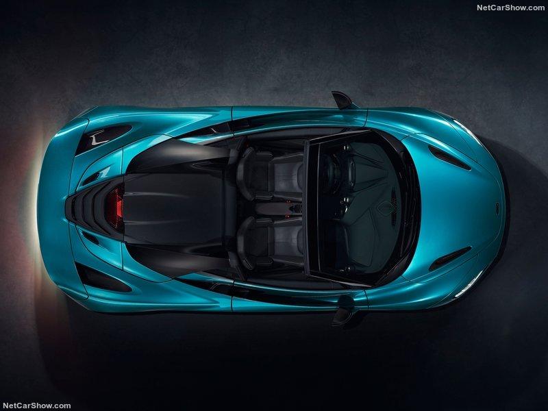 2017 - [McLaren] 720S (P14) - Page 4 839a7d10