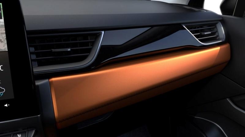 Renault Captur II (2019) 7