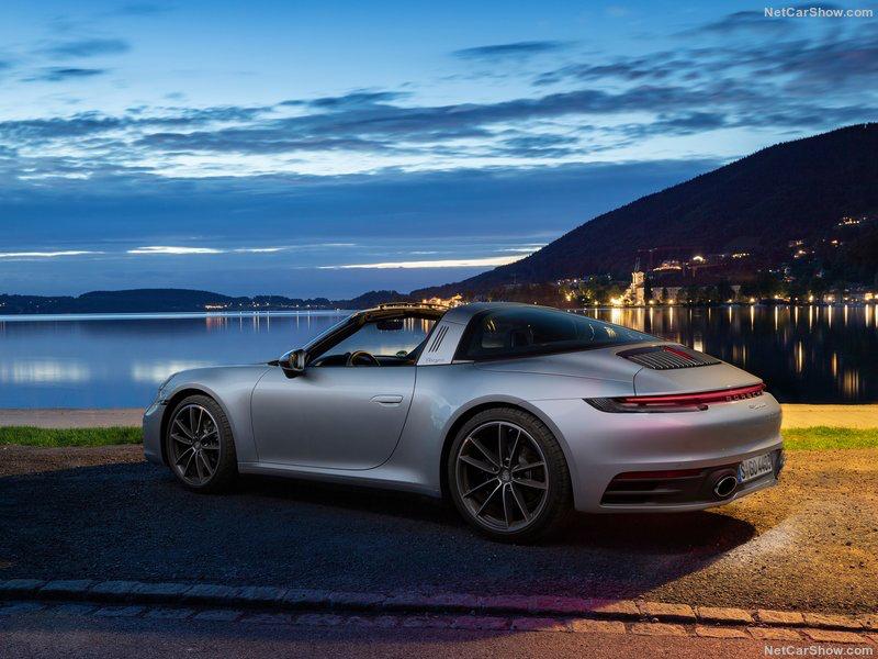 2018 - [Porsche] 911 - Page 20 8422d710
