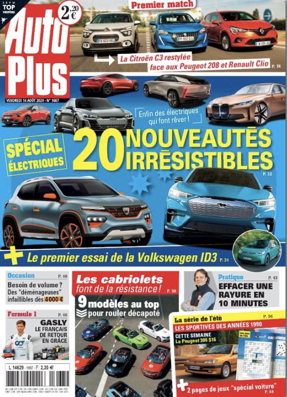 [Presse] Les magazines auto ! - Page 34 842fd110