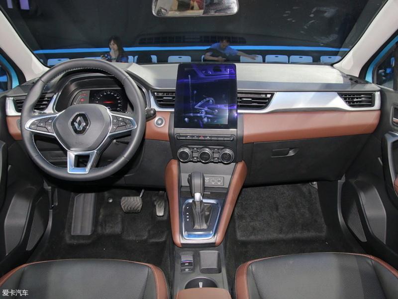 2019 - [Renault]  Captur II [HJB]  - Page 25 848dc810