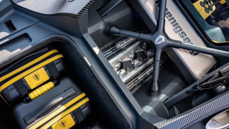 [Actualité] Les news de Koenigsegg  84b51410