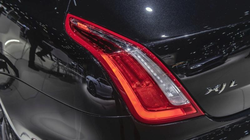 2015 - [Jaguar] XJ Restylée - Page 3 84ddac10
