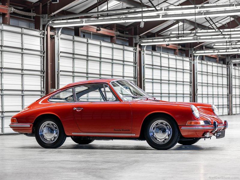[Actualité] Porsche  - Page 7 856f8410