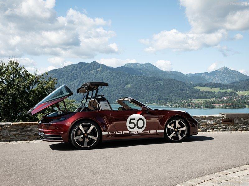 2018 - [Porsche] 911 - Page 20 85a9cc10