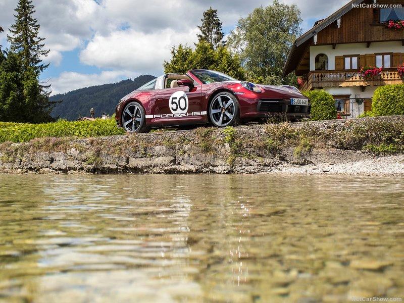 2018 - [Porsche] 911 - Page 20 8626a710