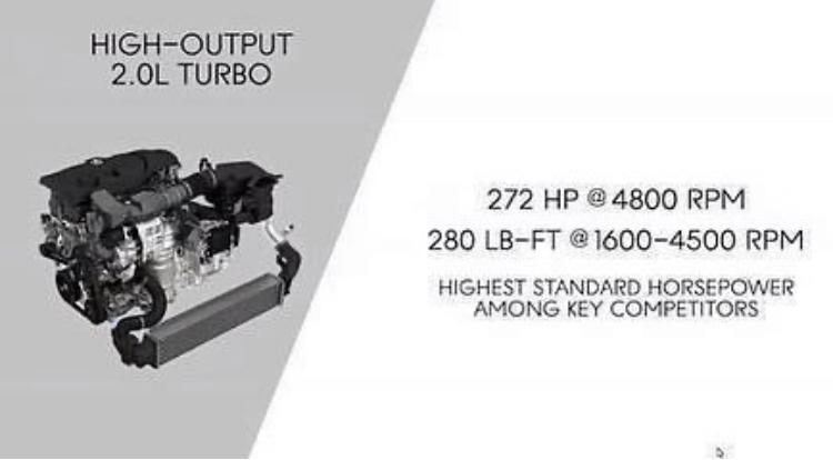 2020 - [Acura] TLX 867a9a10