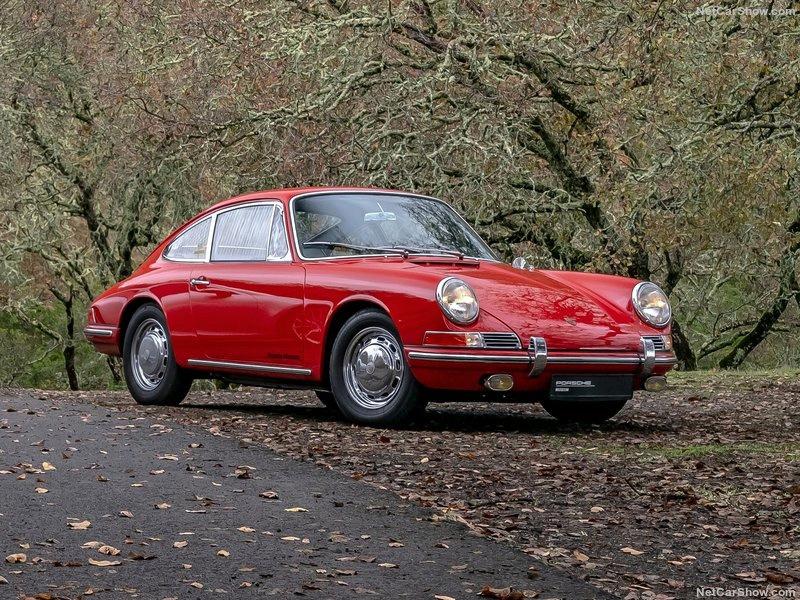[Actualité] Porsche  - Page 7 86813910