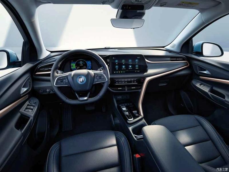 2021 - [Chevrolet] Velite 7 86868e10