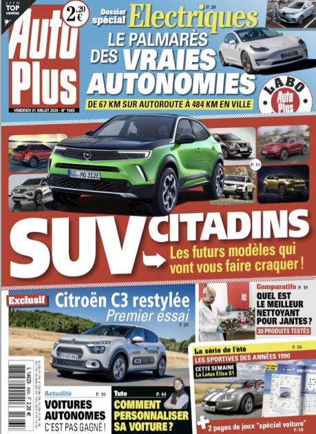 [Presse] Les magazines auto ! - Page 34 86aeb810