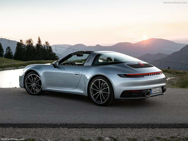 2018 - [Porsche] 911 - Page 20 86c19710