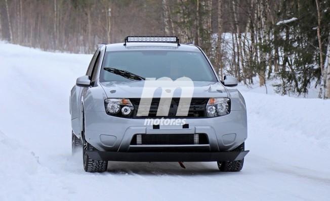 201? - [Alpine] SUV  - Page 20 86cf8b10