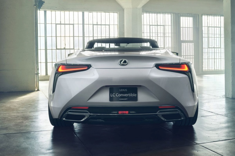 2016 - [Lexus] LC 500 - Page 5 86efc110