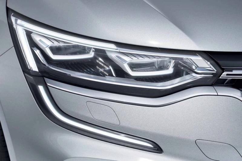2020 - [Renault] Talisman restylée - Page 16 8751ac10