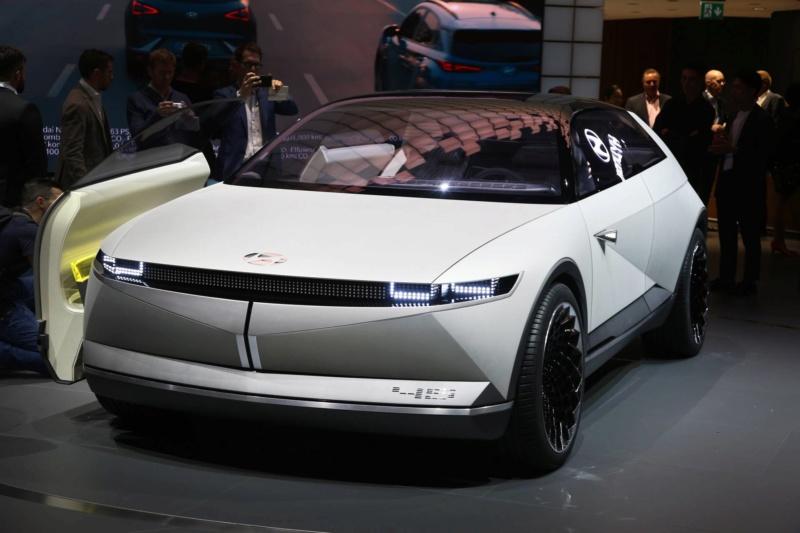 2019 - [Hyundai] 45 Concept - Page 2 8787af10