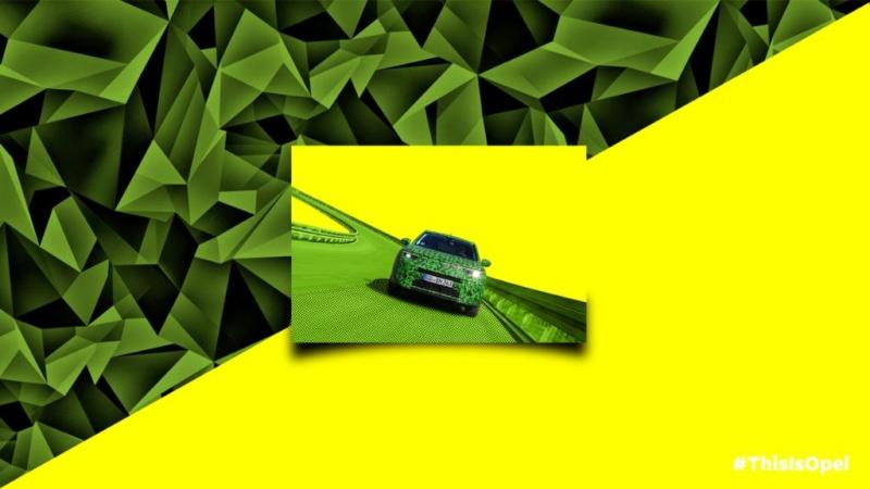 2020 - [Opel] Mokka II [P2QO] - Page 23 88167e10