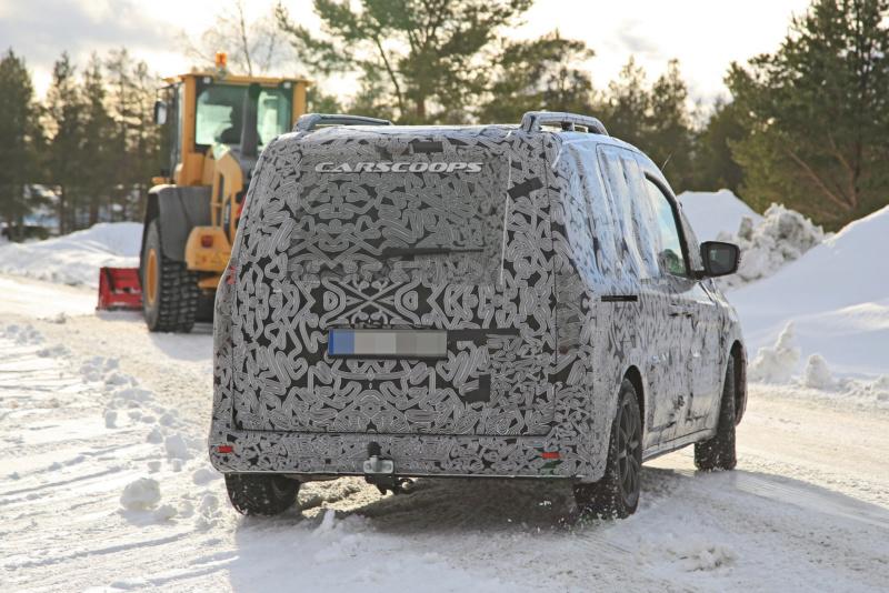 2020 - [Mercedes] Citan II 88c1fc10