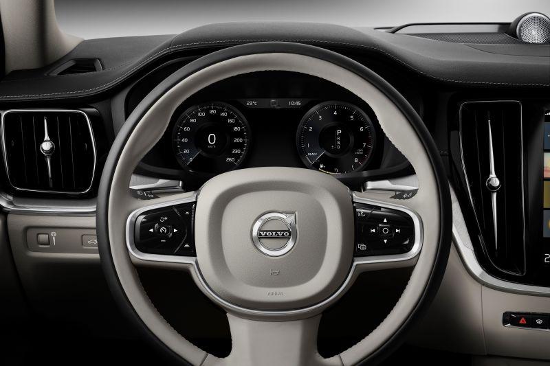 2018 - [Volvo] S60/V60 - Page 7 89067510
