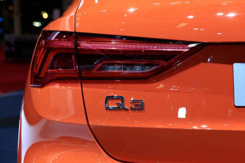 2018 - [Audi] Q3 II - Page 8 89ea4310