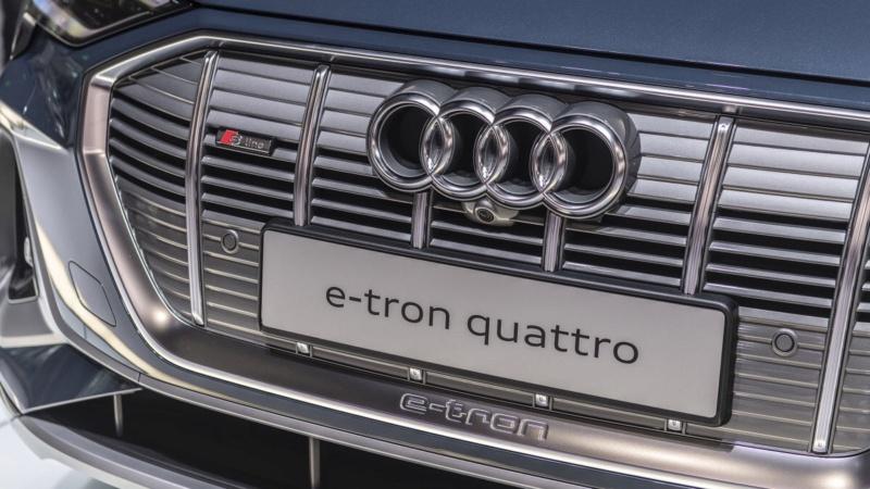 2020 - [Audi] E-Tron Sportback - Page 3 8a41a610