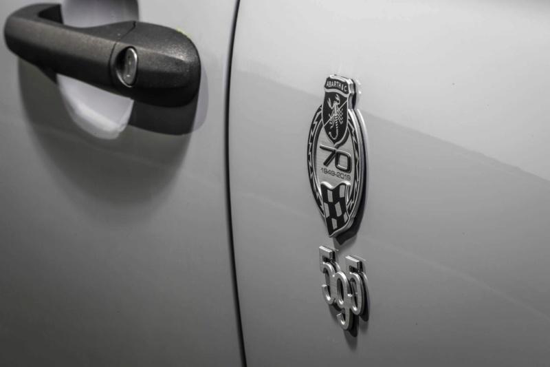 2015 - [Fiat] 500 Restylée - Page 23 8a41d010