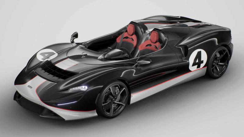 2020 - [McLaren] Elva 8b2b6710