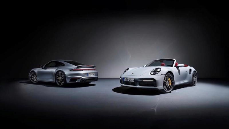 2018 - [Porsche] 911 - Page 17 8b836010