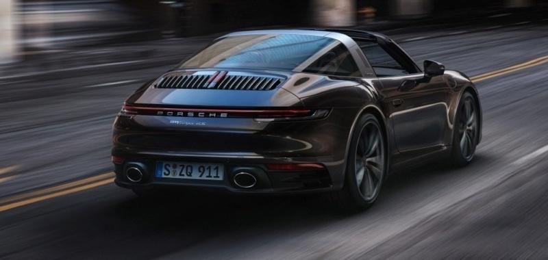 2018 - [Porsche] 911 - Page 19 8bb40810