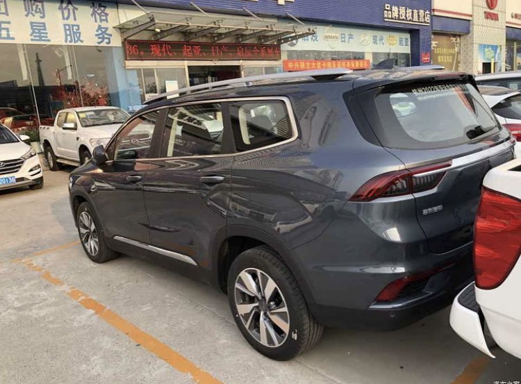 [Actualité] Groupe Geely 8c2a0810
