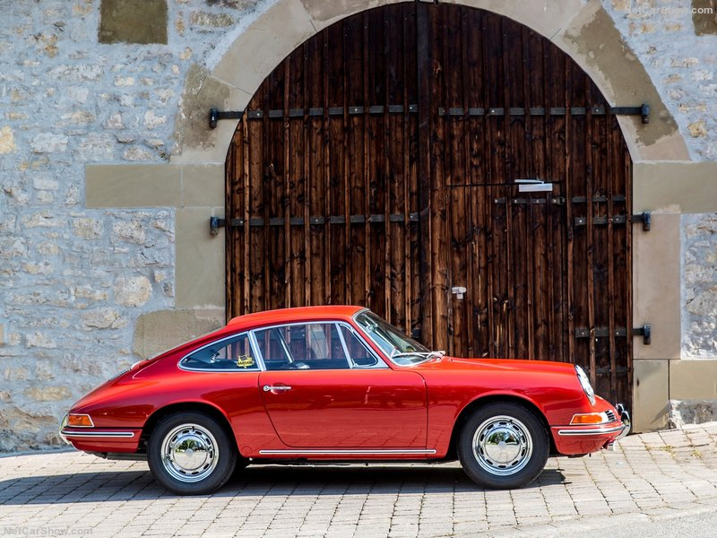 [Actualité] Porsche  - Page 7 8c5cd910