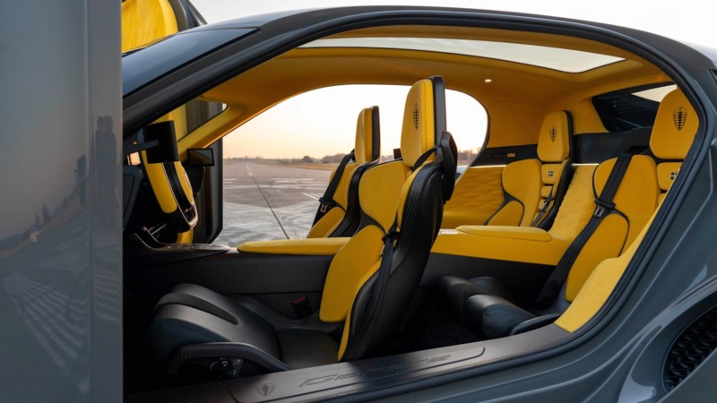 [Actualité] Les news de Koenigsegg  8ccf2b10