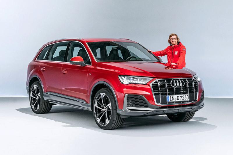 2020 - [Audi] Q7 restylé  - Page 3 8d132610