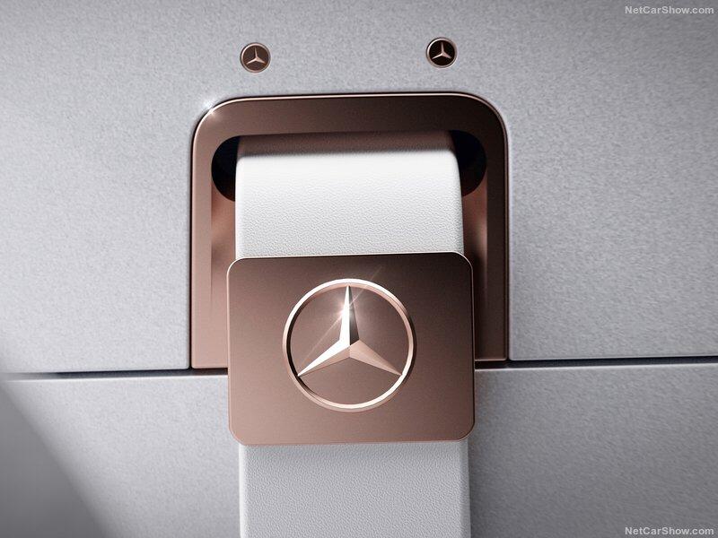 [Actualité] Groupe Daimler / Mercedes - Page 17 8d243a10