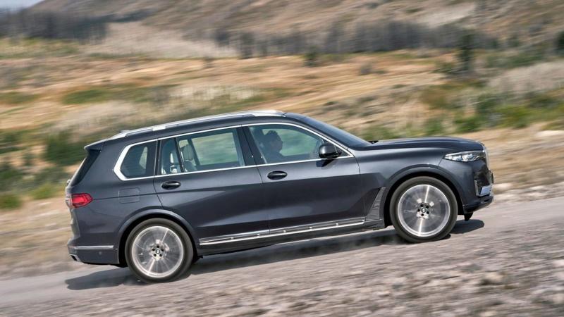 2017 - [BMW] X7 [G07] - Page 11 8d7d8d10