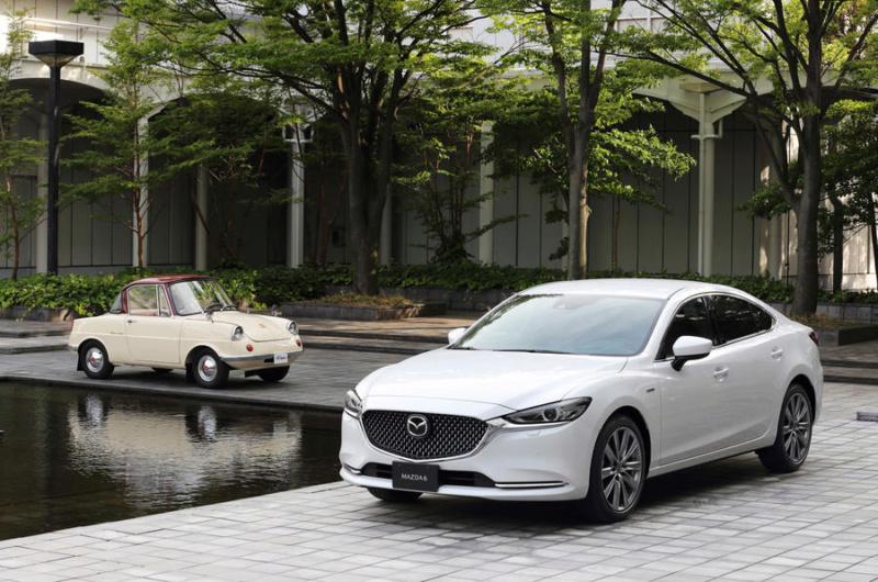 2012 - [Mazda] 6 III - Page 16 8da1f110