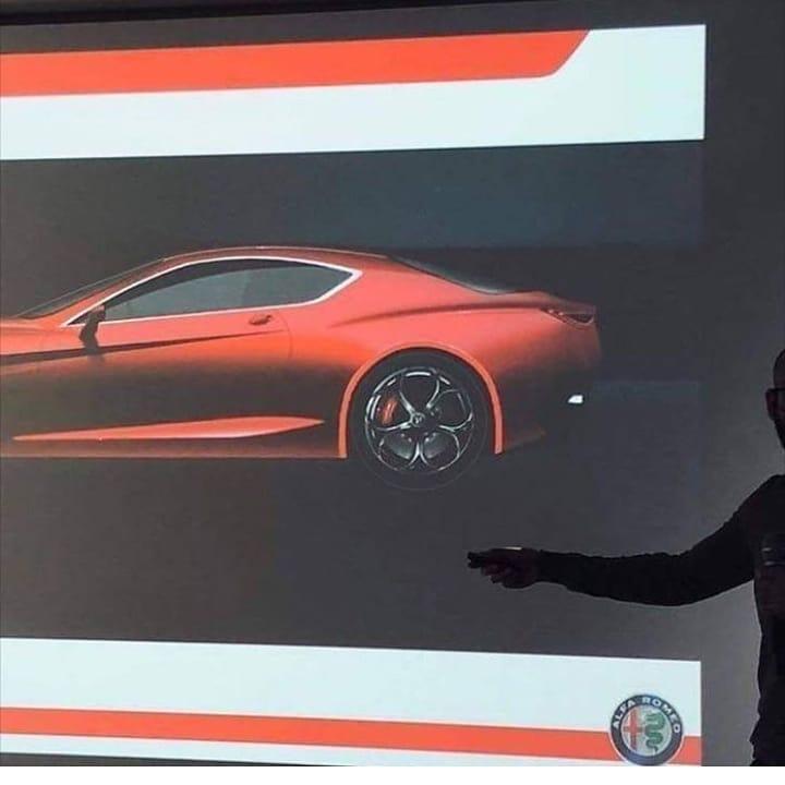 2029 - [Alfa Romeo] GTV - Page 3 8dadcd10