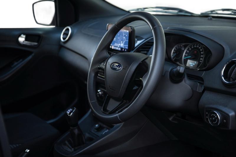 2014 - [Ford] Ka III/Ka Sedan/Figo - Page 11 8e3b7410