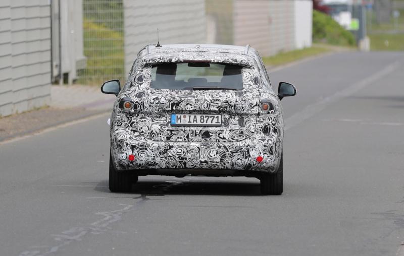 2021 - [BMW] Série 2 Active Tourer II - Page 3 8e412e10