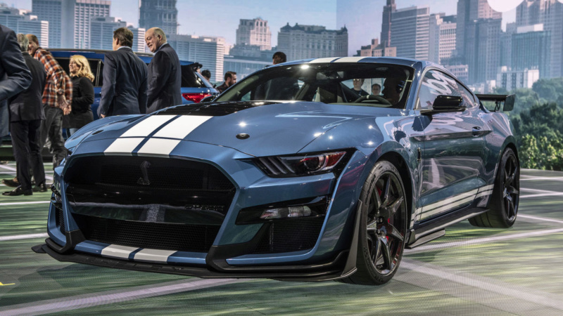 2014 - [Ford] Mustang VII - Page 16 8e4a2b10