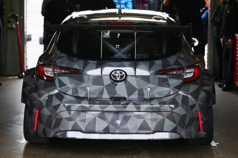 2018 - [Toyota] Corolla 2018 - Page 9 8e7eec10