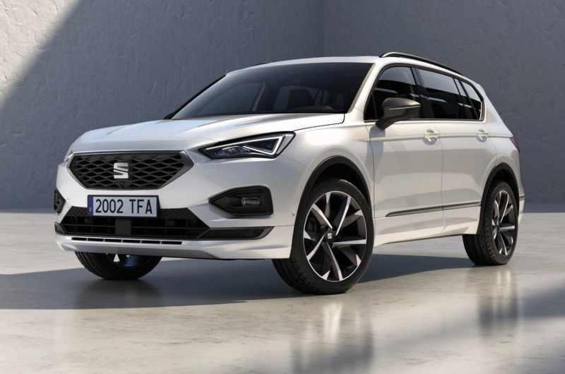 2018 - [Seat] Tarraco - Page 10 8f02a310