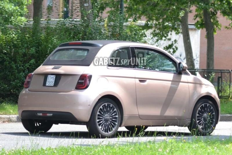 2020 - [Fiat] 500 e - Page 25 8f1b9d10