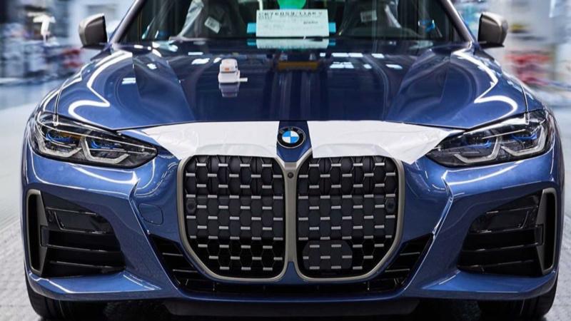2020 - [BMW] Série 4 Coupé/Cabriolet G23-G22 - Page 14 8f25b810