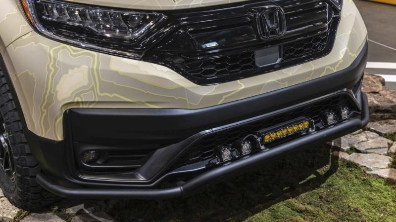 2017 - [Honda] CRV - Page 3 8f854f10