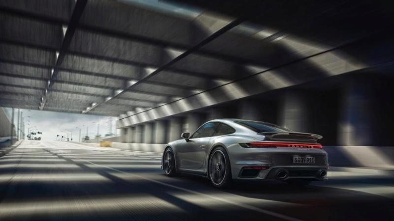 2018 - [Porsche] 911 - Page 17 8f88fa10