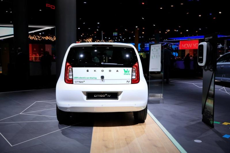 2011 - [VW/Seat/Skoda] Up!/Mii/Citigo - Page 38 8f941d10
