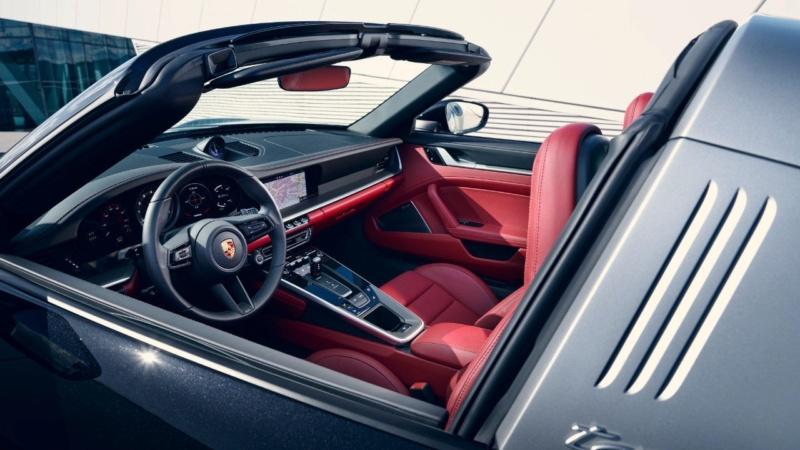 2018 - [Porsche] 911 - Page 19 90551b10
